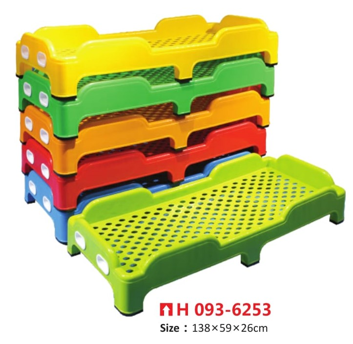 Buy Children Bed In UAE