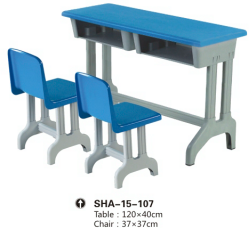 Buy Kids Study Table