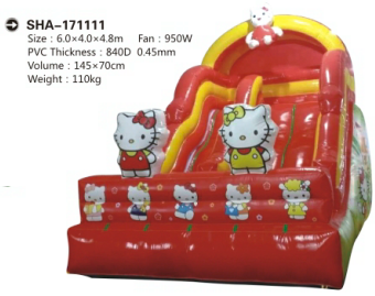 Buy Playhouse In UAE