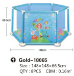 Buy Soft Play Mat