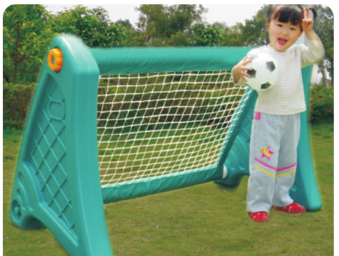 Buy Outdoor Playground Items