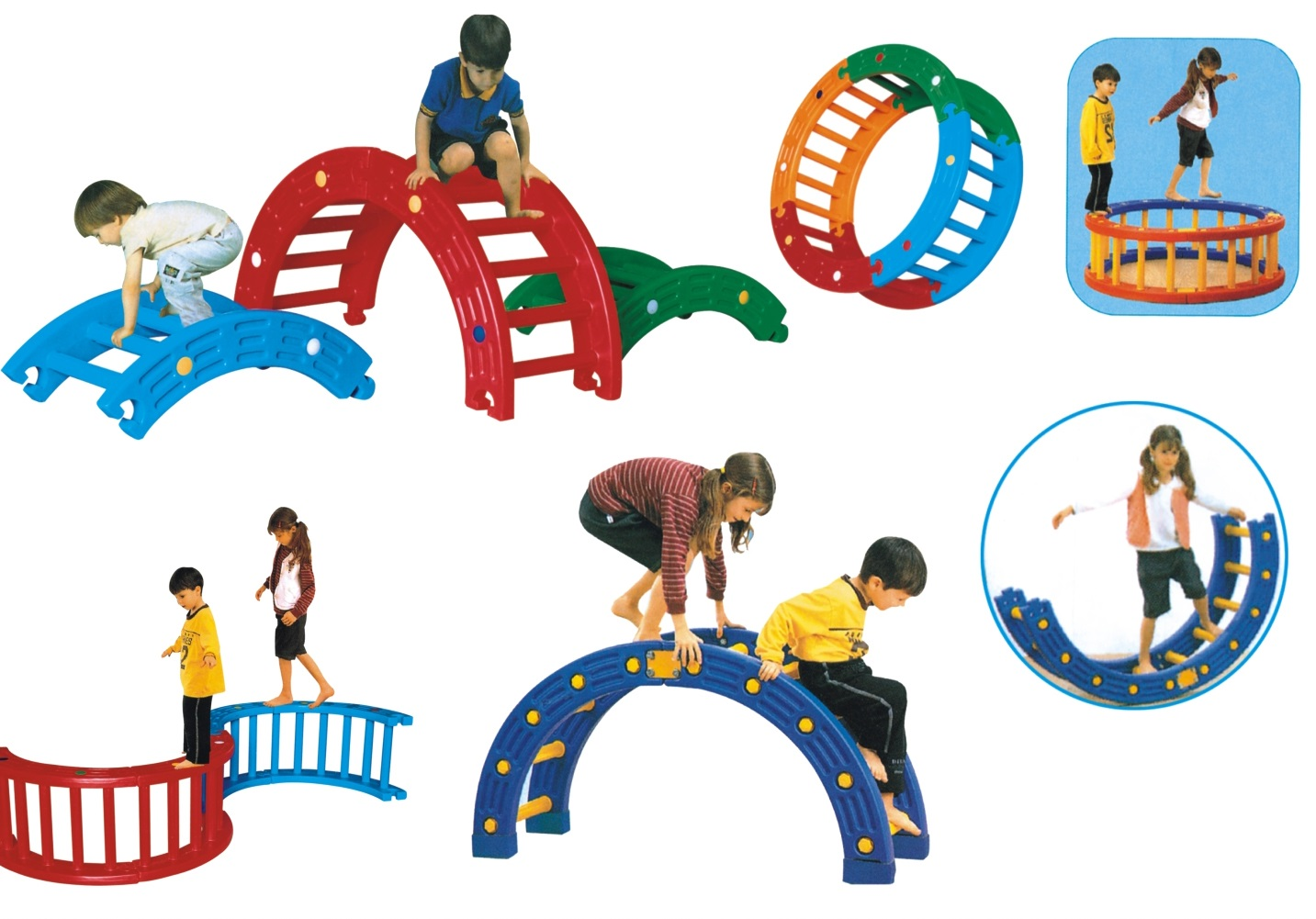 Buy Outdoor Playground Items In Dubai