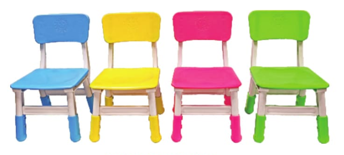 Buy Kids Chairs
