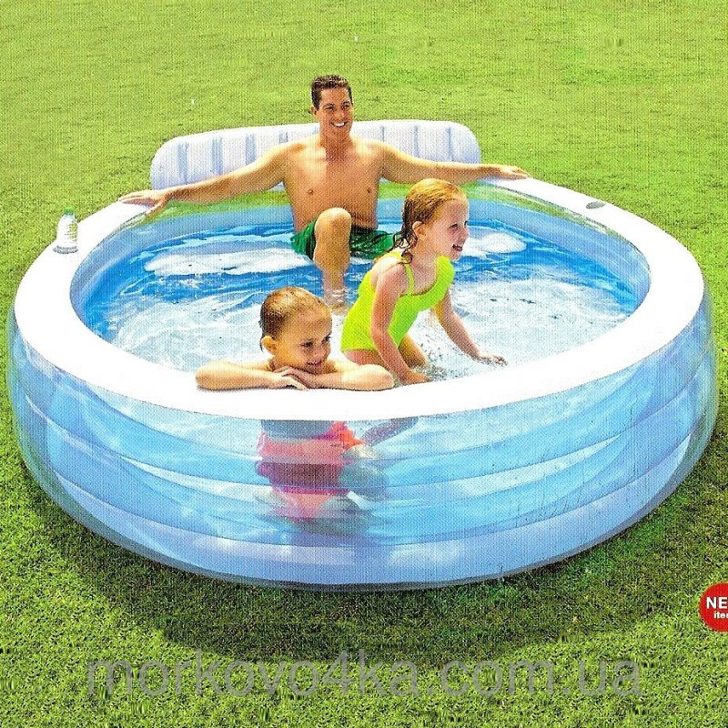 Cheap Outdoor Swimming Pool In Dubai