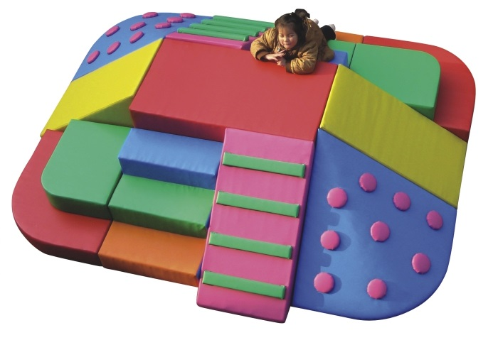Buy Bouncing Castle