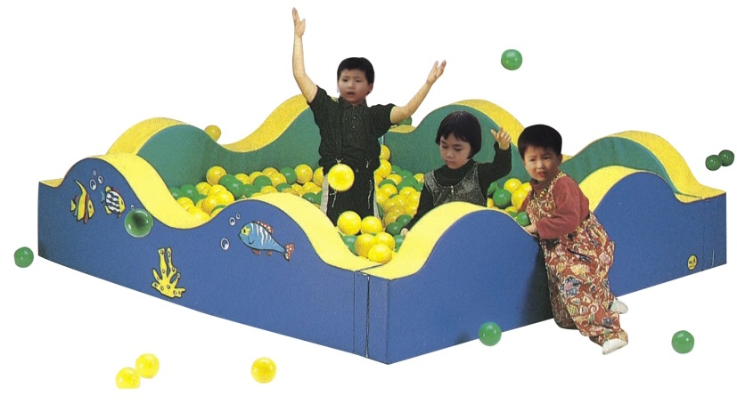 Buy Bouncing Castle In Dubai
