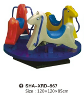 Buy Outdoor Playground Items In UAE