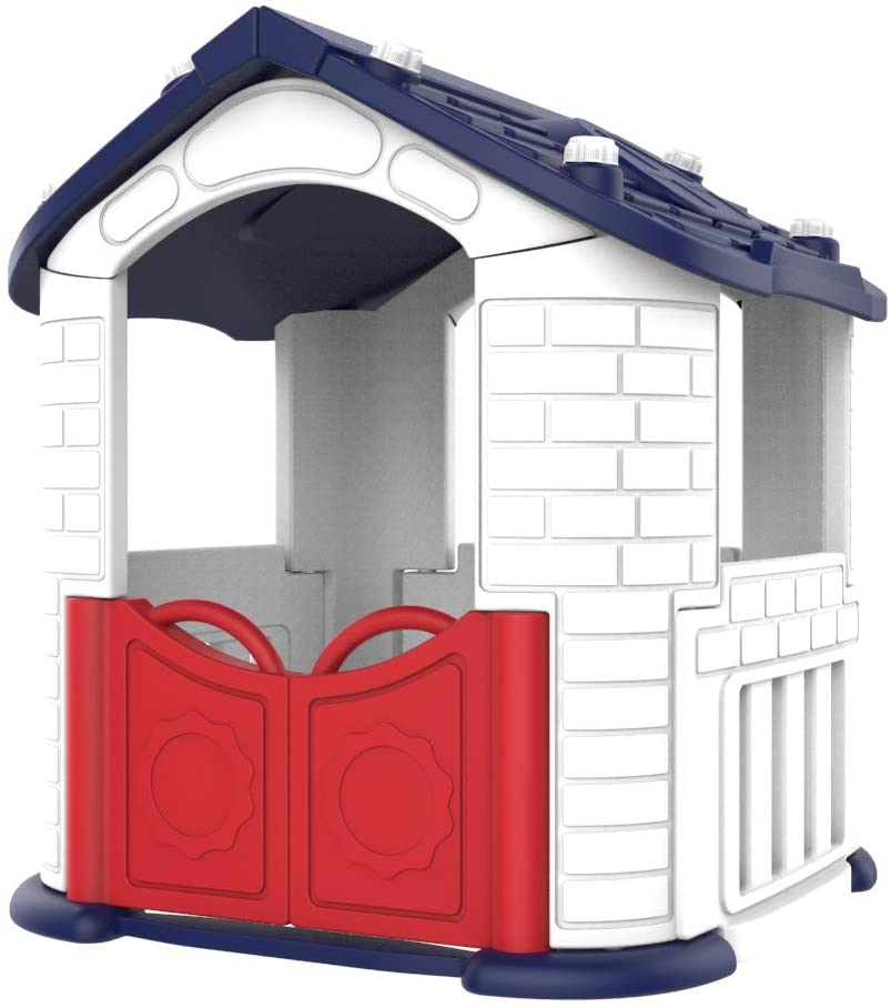 Buy Children Playhouse